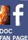 Docfanpage