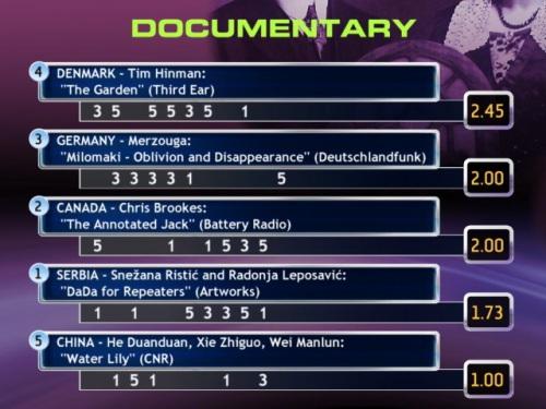 Documentary_002