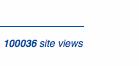 Siteviews