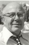 IFC 1975 - Lajos Lorand