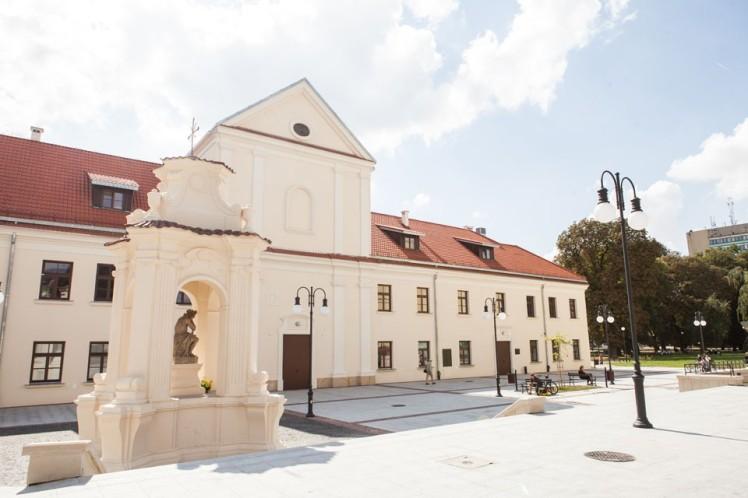 1_Centrum_Kultury_w_Lublinie (12)