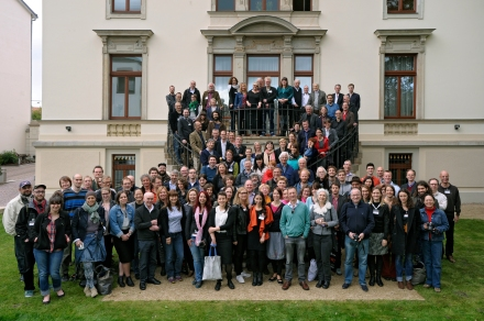 2014_05 MDR Feature-Konferenz_001