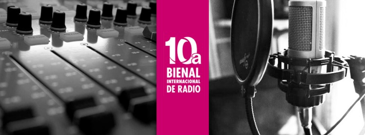 bienal02