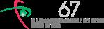 logoPrix15