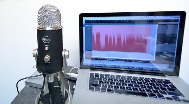 PodcastGear-FeaturedIMG-800x440