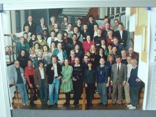 IFC 1992 Copenhagen