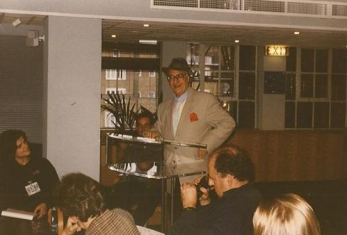 IFC 1996 - John Theocharis