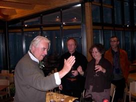 IFC 2004 Lucerne