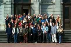 IFC 2002 - Zagreb