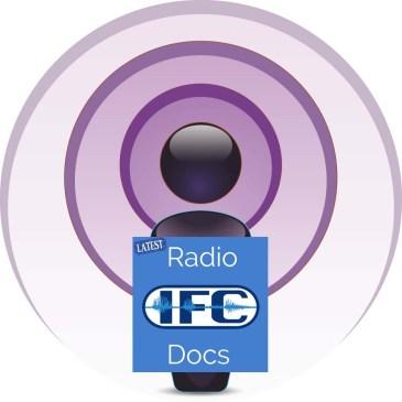 IFC_PC2