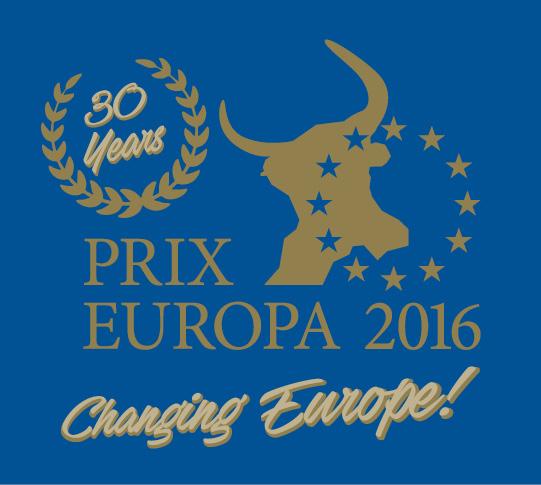 PRIX EUROPA 2016RGB
