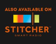 stitcherlogo2