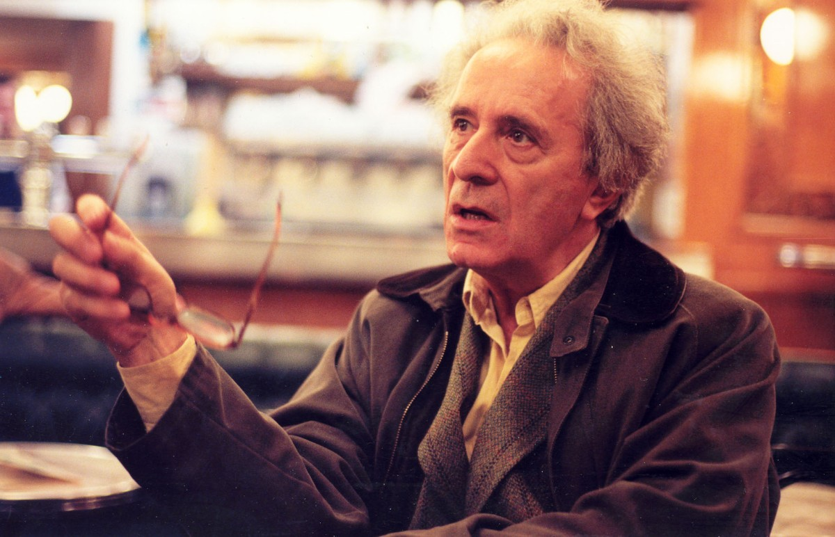 René Farabet: In Memoriam