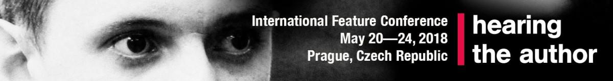 IFC 2018 – 1st CALL + info
